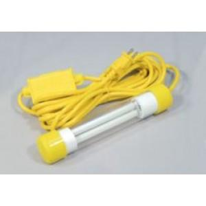 "Compact 10"" Inspection Light - Compact 10? Inspection Light"