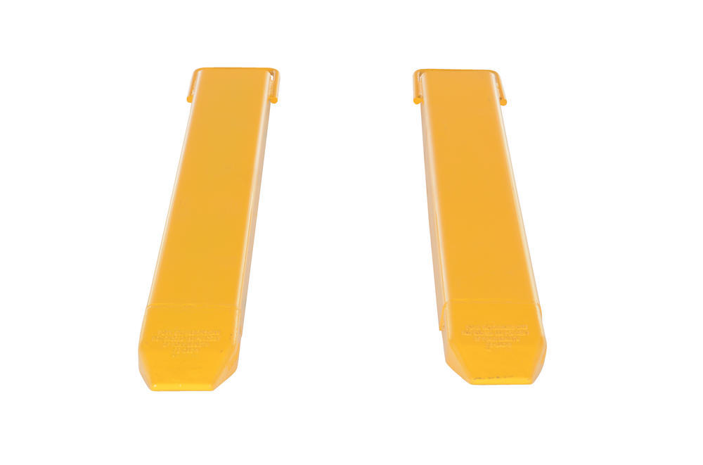 Fork Extension Standard Pair 48L X 5W In - 3