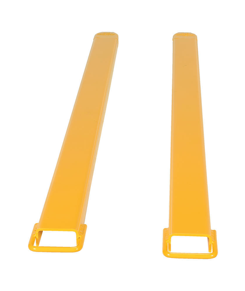 Fork Extension Standard Pair 96L X 4W In