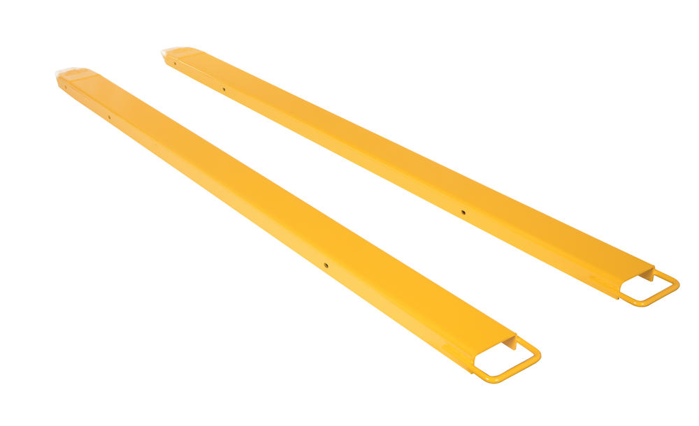 Fork Extension Standard Pair 96L X 6W In - 1
