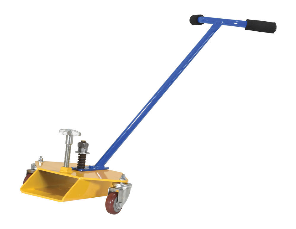 Fork Truck Fork Caddy 300 Lb Capacity - 2