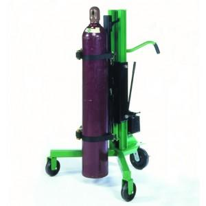 Portable Cylinder Lifter