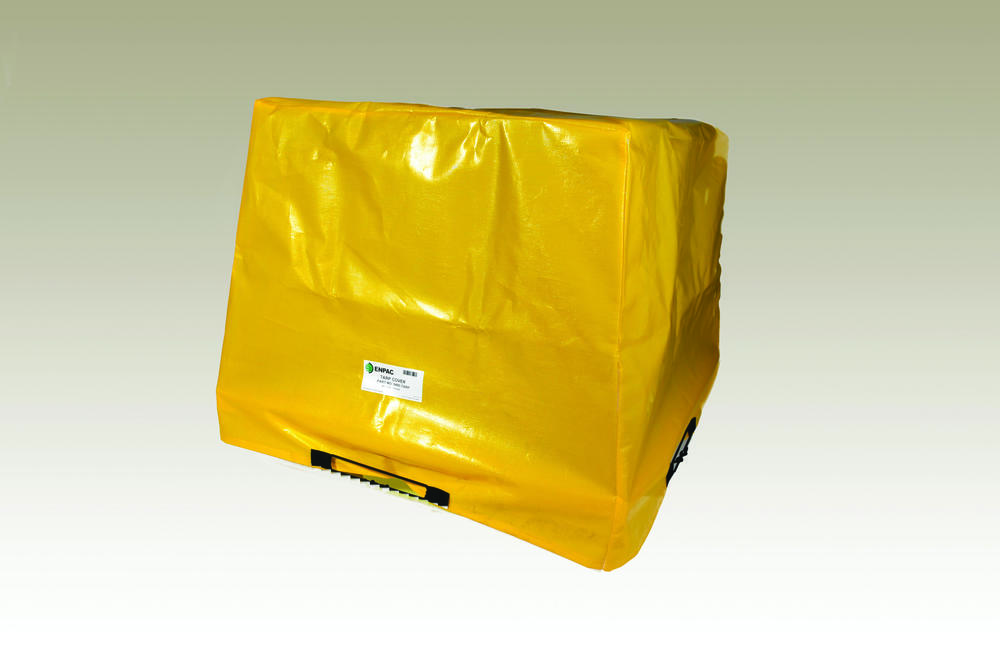 Tarp Cover for M76-1385 - 1