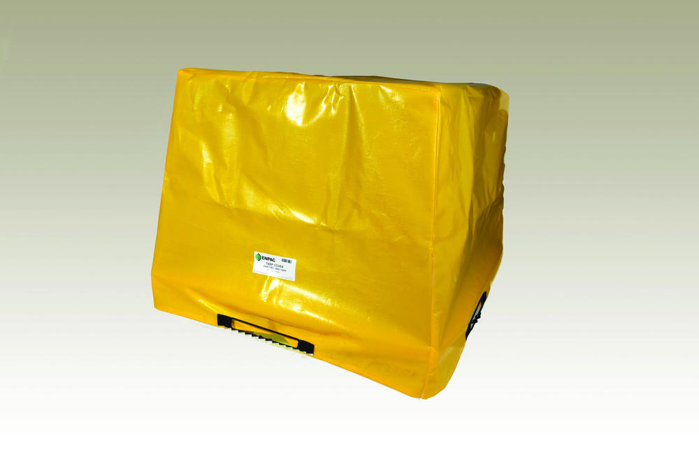 Tarp Cover for M76-1387