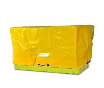 Tarp Cover for M76-1419 - 1