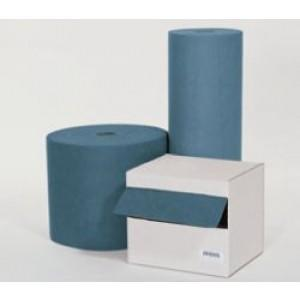 "Universal Absorbent Rolls - Medium Weight - 15"" x 150'"