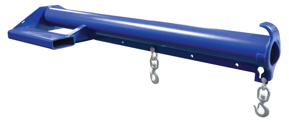 Econo Non-Telescoping Lift Boom 6K 24 In - 1