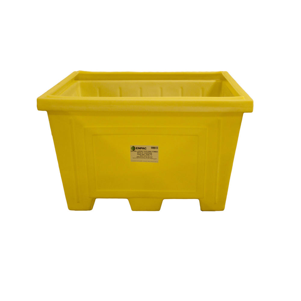 Large Tote - Bin Only