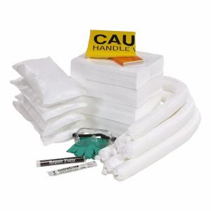 Oil-Only Portable Absorbent Caddy - Refill