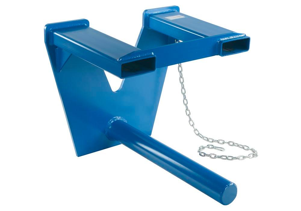 Coil Lifter Carr Cl3Mounted 5500Lb 60 In - 1
