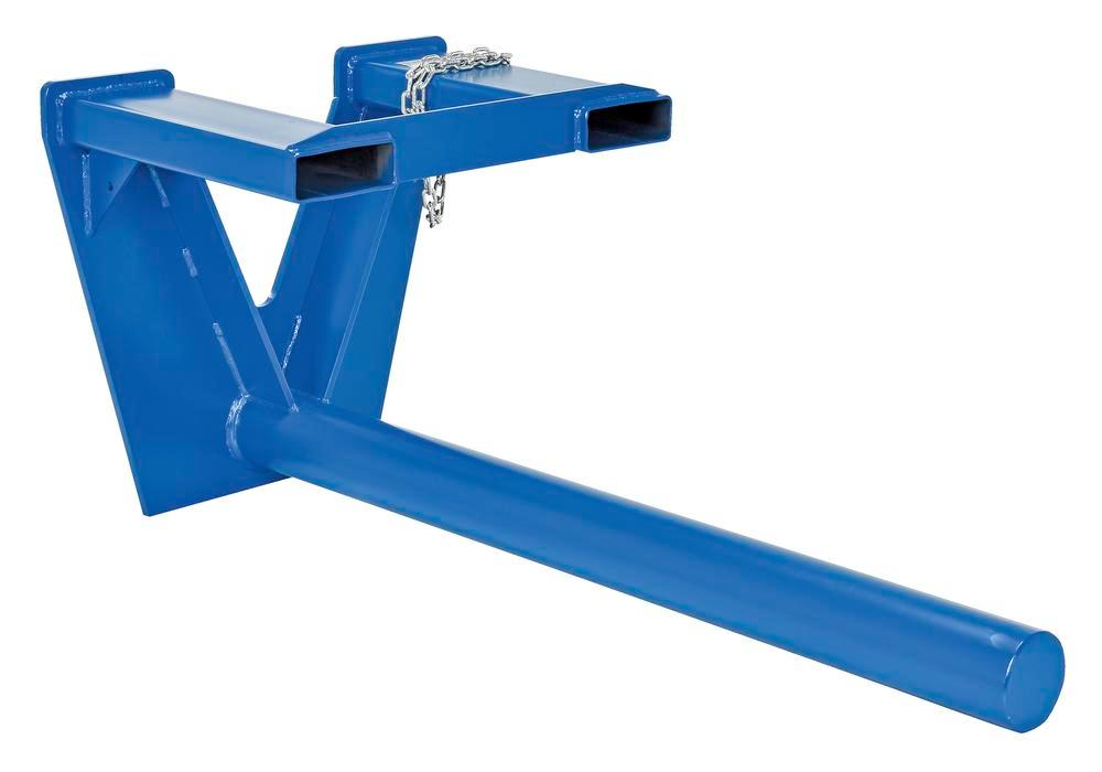 Coil Lifter Fork Mounted 5500 lb 60 in - 4