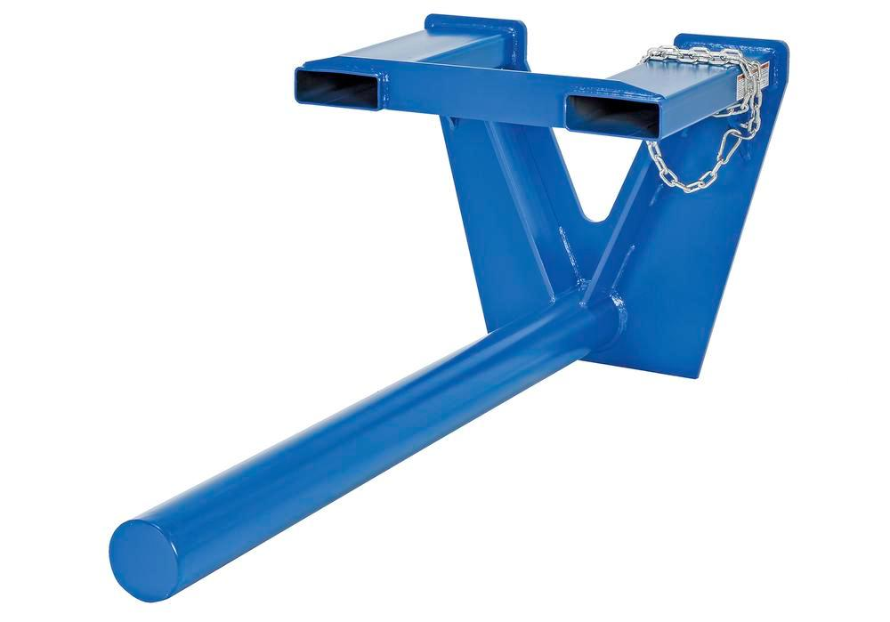 Coil Lifter Fork Mounted 5500 lb 60 in
