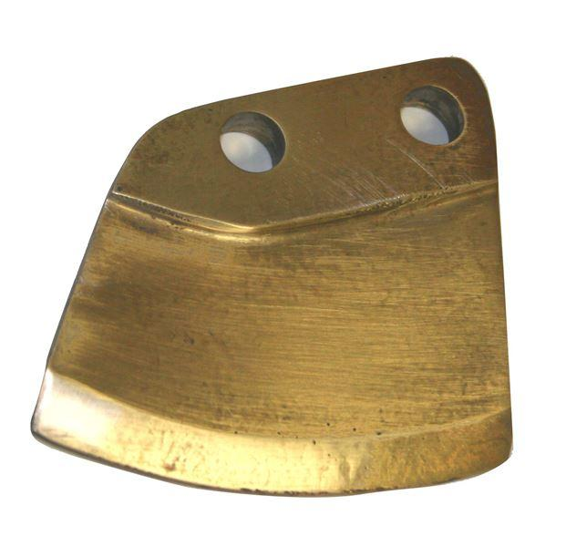 Drum Deheader - Replacement Blade for Bronze Deheader