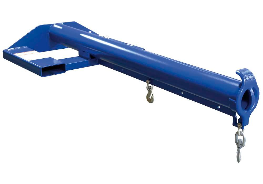 Econo Non-Telescoping Lift Boom 4K 36 In