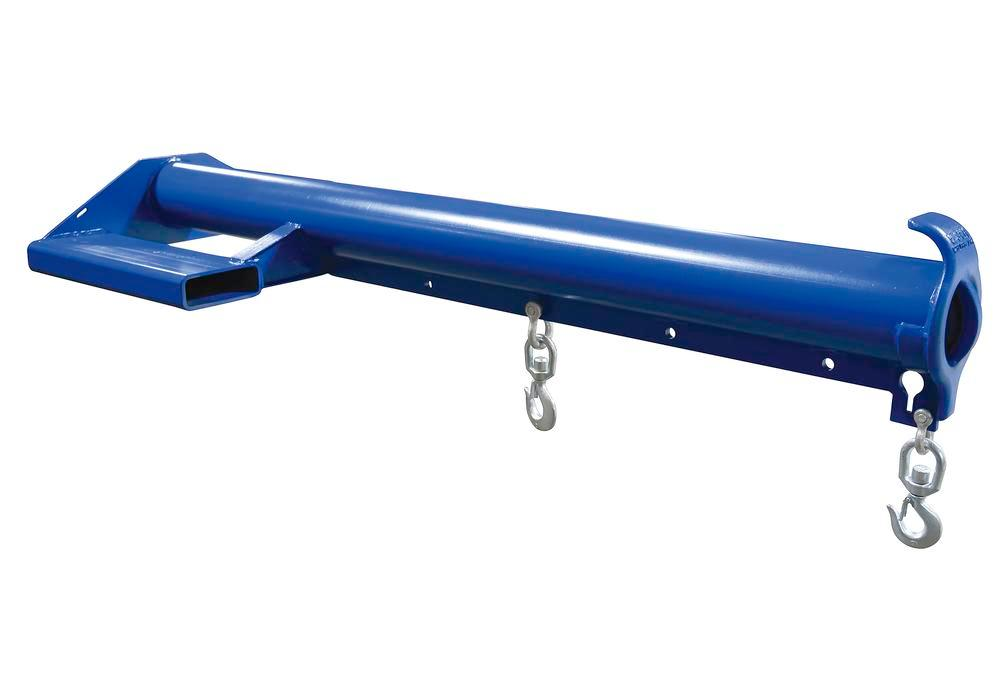 Econo Non-Telescoping Lift Boom 6K 30 In