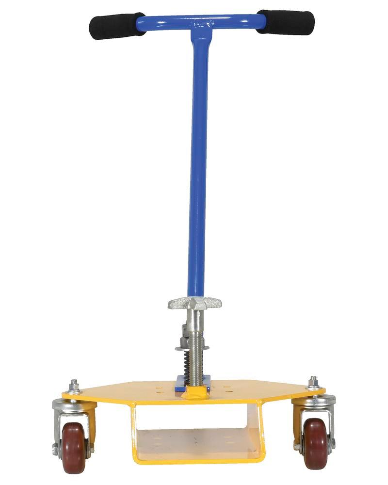 Fork Truck Fork Caddy 300 Lb Capacity