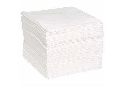 Oil Absorbent Pad - Heavy Weight - MeltBlown