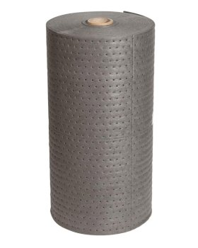 """Universal Absorbent Rolls - Heavy Weight - 30"""" x 150'-w280px"""