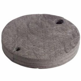 Universal Drum Top Pads-w280px