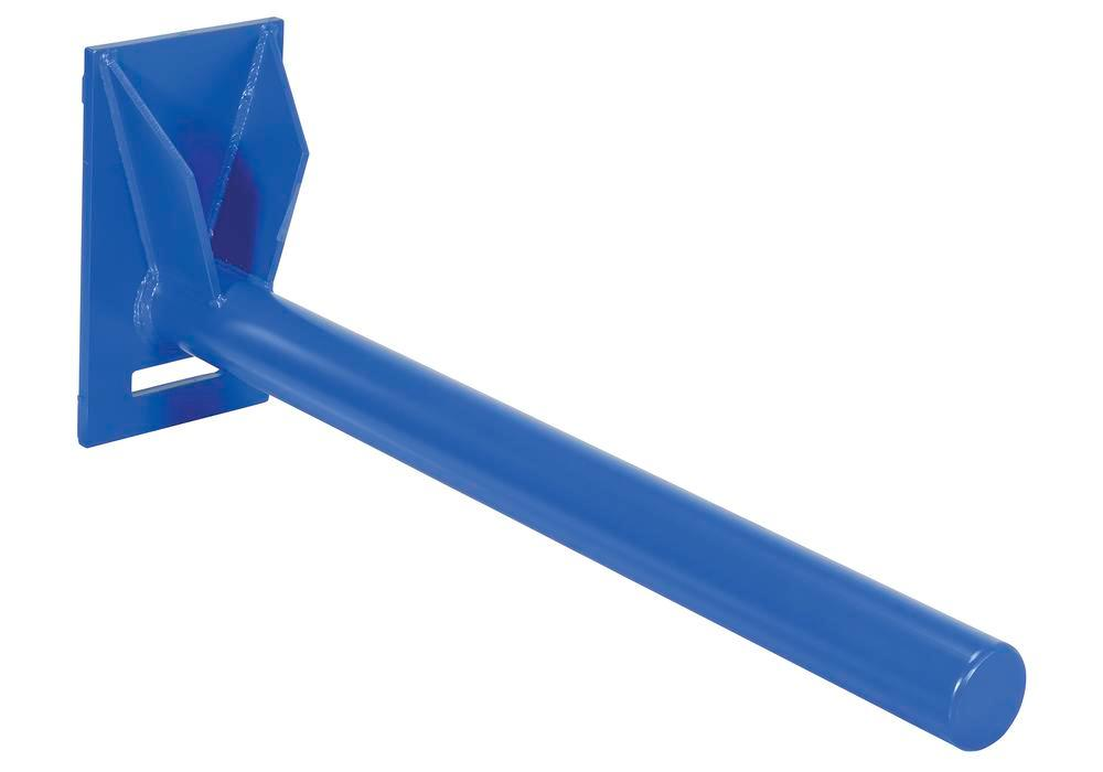 Coil Lifter Carr Mounted 5500 lb 36 in