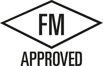 FM Approved - Safety Bench Can - 4 Quart_certificate - 1