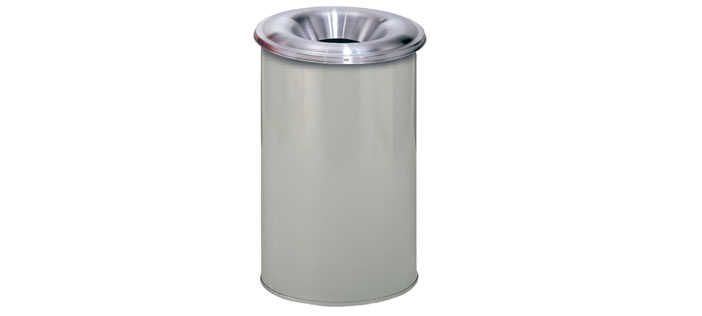 Waste bins / Waste Containers